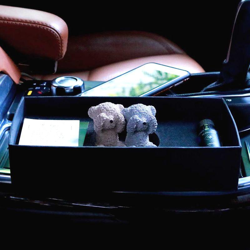 Teddy Bear .