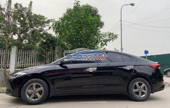 Honda city sx 2015 AT
