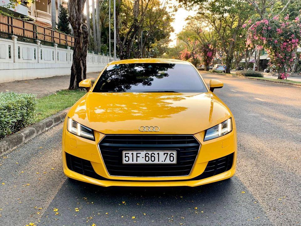 Audi_TT_Coupe_2016