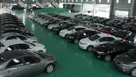 Covid19 khiến thuế giảm, xe ế: Liệu giá ô tô sẽ còn rẻ nữa?