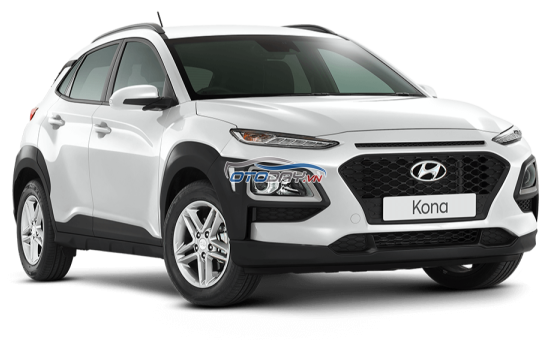 Bảng giá xe ô tô Hyundai mới nhất 8/2020