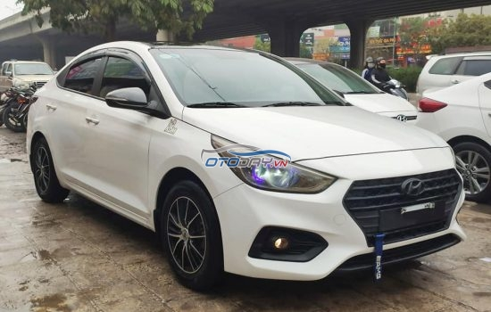 Hyundai Elantra 1.6 MT sx 2017